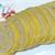 熊本の郷土料理の代表格。ふくとくの手作りからし蓮根。
