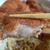 世界遺産平泉に行く前に是非。美味なるソースカツ丼。