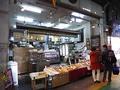 高松の蒲鉾 福岡 博多 柳橋連合市場