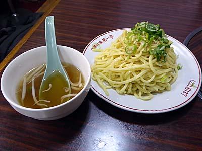 http://nippon-umai.com/img/P1030228_1.jpg